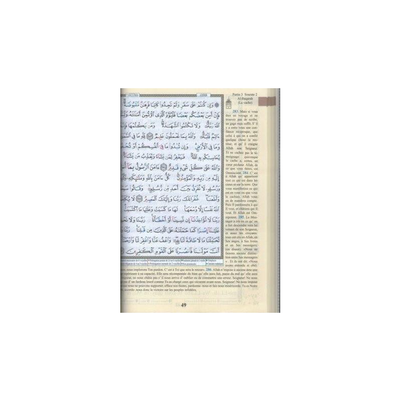 Site rencontre temoin de jehovah francais