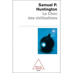 Le choc des civilisations-Samuel-P Huntington