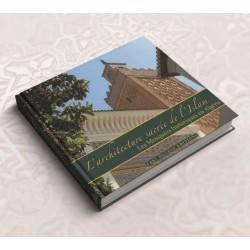 Algérie, Architecture Sacrée de l'Islam