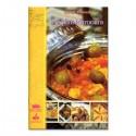 Les plats Marocains