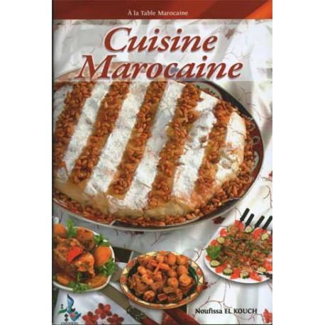 cuisine marocaine livre couscous livre livre tagine. Black Bedroom Furniture Sets. Home Design Ideas