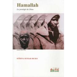 hamallah, le protege de Dieu