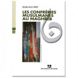 Les confréries musulmanes au maghreb