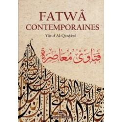 Fatwa contemporaines