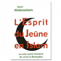 Esprit du jeûne en islam