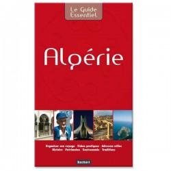 le Guide essentiel : Algérie