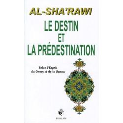Le destin et prédestination