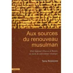 Aux sources du renouveau musulman
