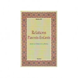 Relations parents enfants en Islam