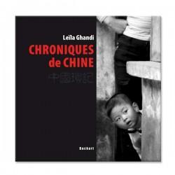 Chroniques de chine