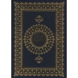 Coran en Arabe A.C 007