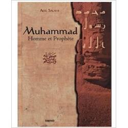 Muhammad, homme et prophète