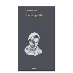 Le prophète  (Arabe - Français)