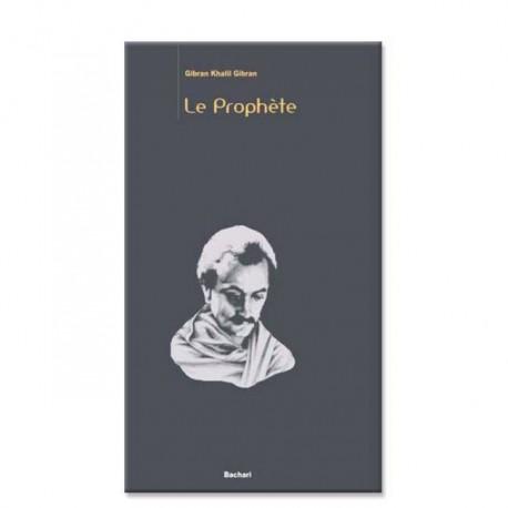 Le prophète  (Arabe / Français)