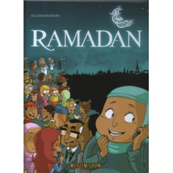 Ramadan-Allam-BD