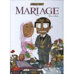 Mariage-Allam-BD