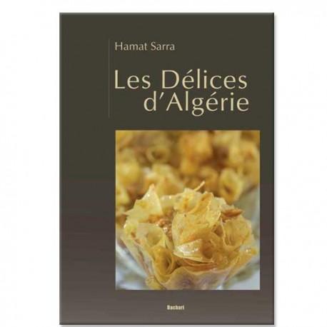 Les Delices d'algérie