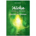 Aisha épouse du prophète