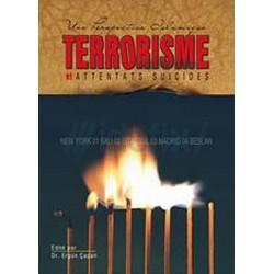 Une perspective islamique, terrorisme et attentats suicides