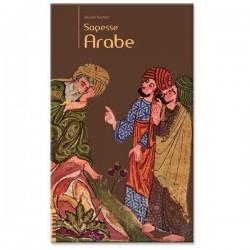Sagesse Arabe