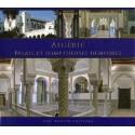 Algérie, Palais et somptueuses demeures, Coffret