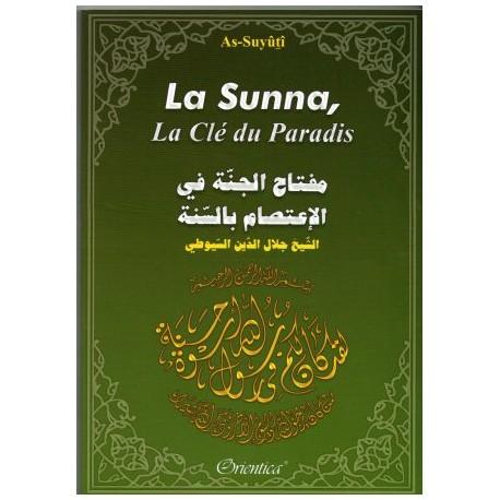 La Sunna, clé du paradis