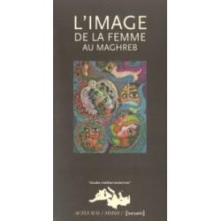 L'image de la femme au Maghreb