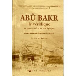 Abû Bakr, le véridique