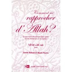 Ce que toute Musulmane doit savoir sur les menstrues et les lochies