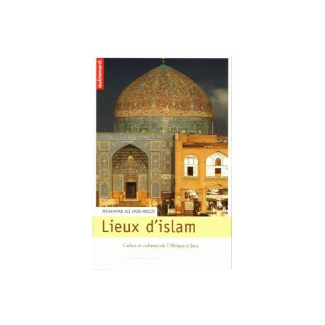 Lieux d'Islam, cultes et cultures de l'Afrique à Java