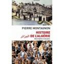 Histoire de l'Algérie - Des origines à nos jours