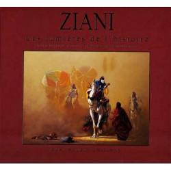 ZIANI, Les lumières de l'histoire