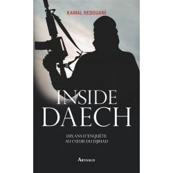 Inside Daesh