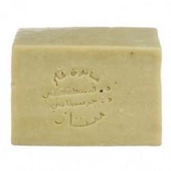 Le savon d'Alep Premium au lait de chèvre