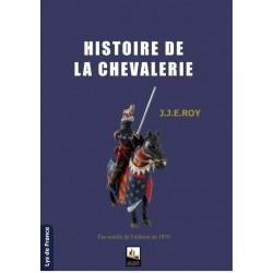 Histoire de la chevalerie