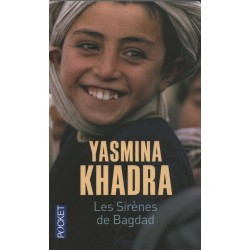 Les sirènes de Bagdad