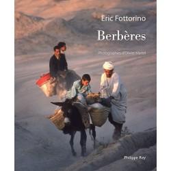 Berbères