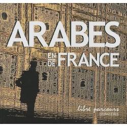 Arabes en France